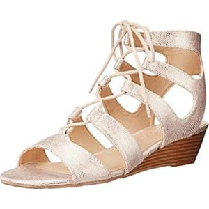 Chinese Cl laundry Women's Most Wedge Sandal