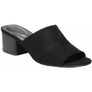 Life Stride Women's Remix Dress Heel Sandal