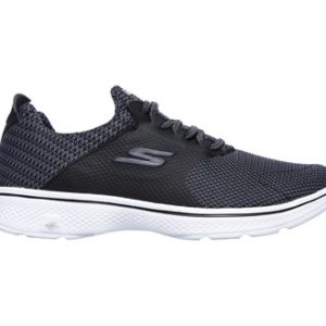 Skechers Mens go walk 4 Instinct Walking Shoes