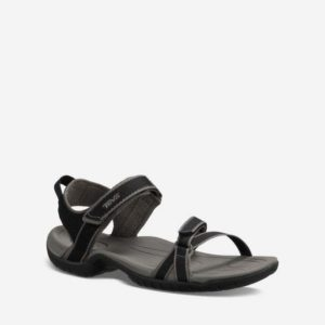 Teva Women's Verra Out Door Sandals