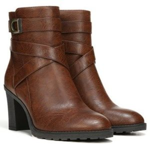 Life Stride Spirit Ankle Boot